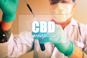 best dispensary near me for quality CBD